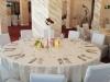 restaurant_heaven_pitesti-10