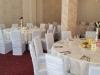 restaurant_heaven_pitesti-11