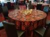 restaurant_heaven_pitesti-2