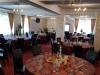 restaurant_heaven_pitesti-6