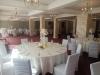 restaurant_heaven_pitesti-8