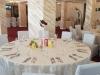 restaurant_heaven_pitesti-9